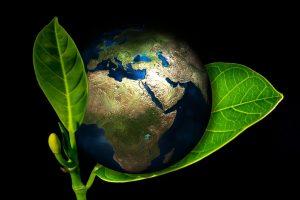 Earth Image 2 obboymedia 2021 - দি ঢাকা গেজেট