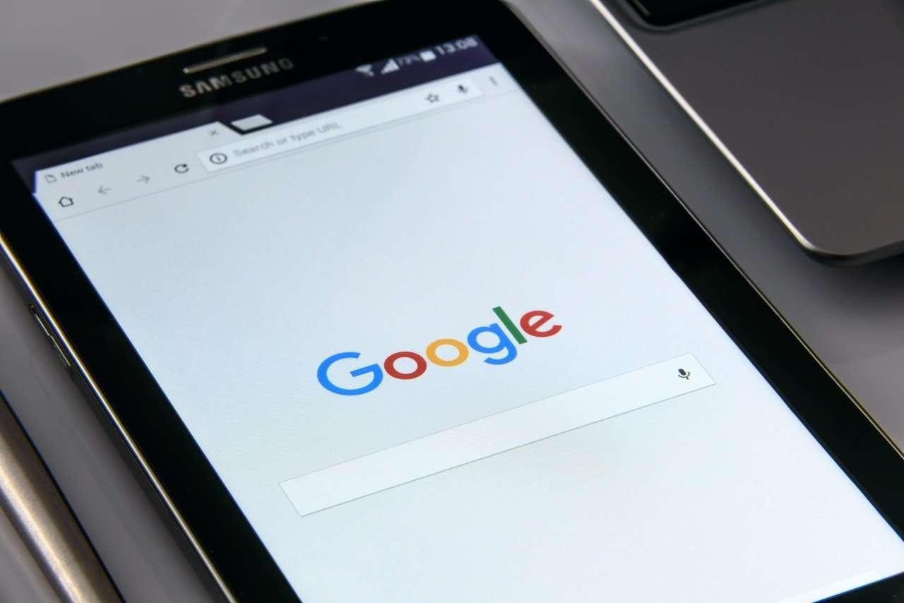Google Image by Pexel | অব্যয় মিডিয়া
