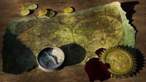 পৃথিবীতে কয়টি দেশ আছে obboymedia