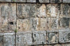 অব্যয় মিডিয়ায় চিচেন ইৎজা (3)