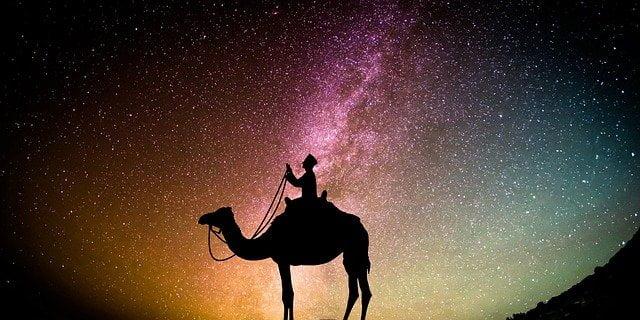 mohanobir jiboni পৃথিবীর সেরা মানব কে